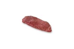 """Steak de boeuf """"Tranche"""""""