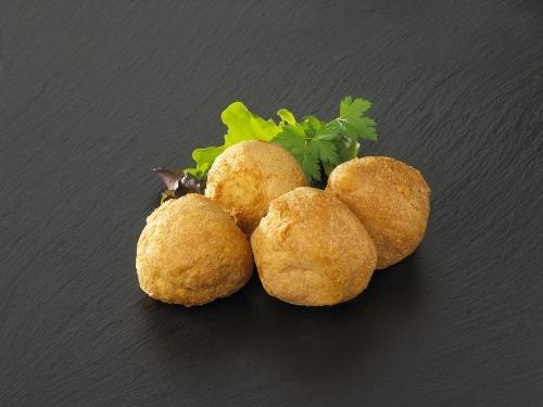 Pommes Dauphines Artisanales