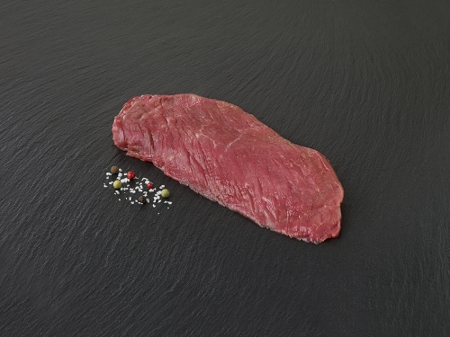 "Steak de boeuf ""Extra"""